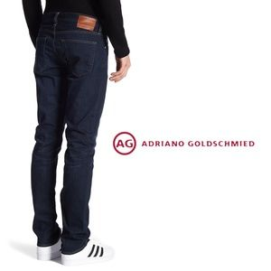 "AG | ""The Nomad"" Modern Slim Fit Jeans"